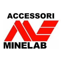 COPRIPIASTRE MINELAB
