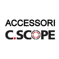 COPRIPIASTRE C-SCOPE