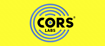 CORS COIL