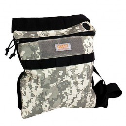 SACCA CAMPO QUEST POUCH