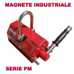 MAGNETE USO INDUSTRIALE...