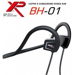 Q40 RAPTOR