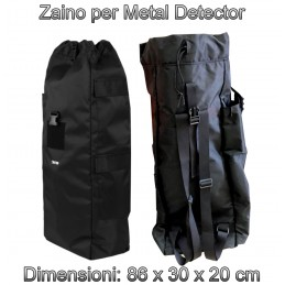 ZAINO SACK BAG