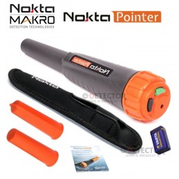 NOKTA POINTER
