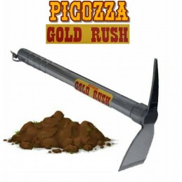 PICOZZA GOLD RUSH