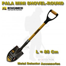 PALA MINI SHOVEL ROUGHNECK-...