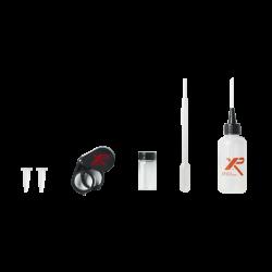 XP ORX FULL HF TELECOMANDO WSA