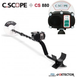 C-SCOPE CS 880