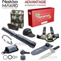 C-SCOPE CS 990 XD
