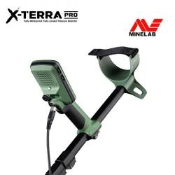 C-SCOPE CS4 PI