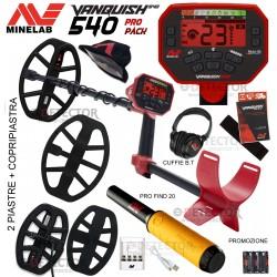 EFX SWARM MX200 E