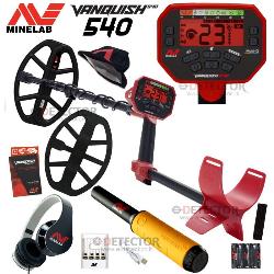 EFX STRYKER LITE MX400