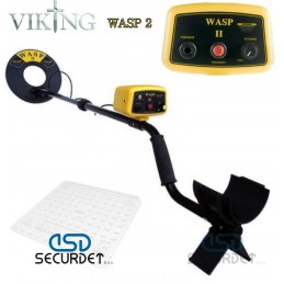 VIKING WASP 2