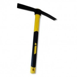 PICOZZA MATTOCK PERFECT GRIP
