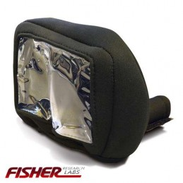 COPRI DISPLAY FISHER F11 -...