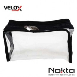 COVER BOX VELOX ONE