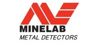 MINELAB